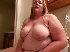Daily Orgasm