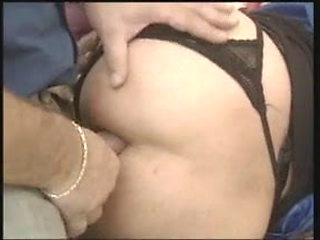 Mom and Daughter Fucked by Teacher by snahbrandy