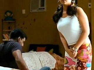 Nayantara hot sex