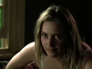 Kate Winslet - ''Holy Smoke'' 03