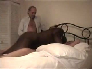 Cuckolding matures, milfs and wives compilation