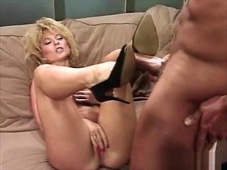 Vintage porn compilation