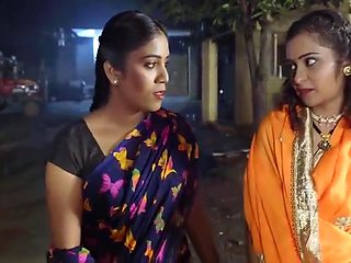 Marthi Hot Web Series