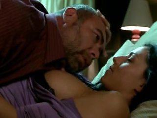 Laila Saab,Ivonne Montero,Liana Iniesta,Alicia Martínez in Asesino En Serio (2002)