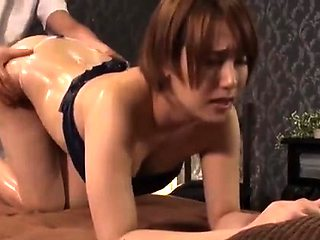 Extreme hardcore sex with a super beauty fetish girls