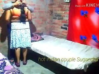 sugandha aunty sex