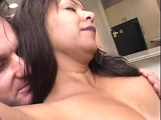 FILM HARD, Oriental Hot Indian Pussy