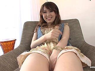 Yui Hatano ...