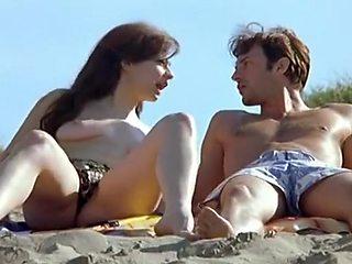 Exotic homemade Nudists, Celebrities porn scene