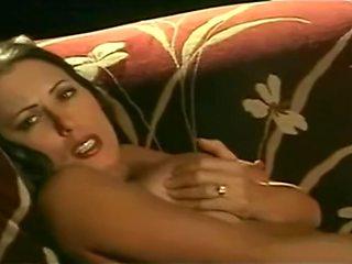 Nikki Fritz - Bedtime Stories in Another Woman