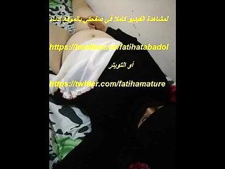 Arab porn videos - page 22 - at EpicPornVideos