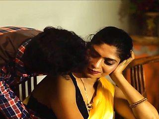 Sarala bhabi