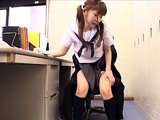 Old Teacher Fucking Small Japanese Schoolgirl Teen