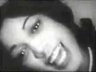 Retro Porn Archive Video: Paris
