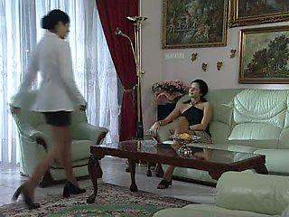 Troia Di Mia Moglie FULL ITALIAN PORN