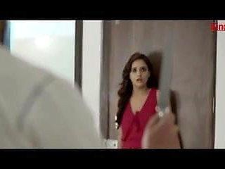 Psycho 2021 S01E01, join us on telegram hindinewhotmovie