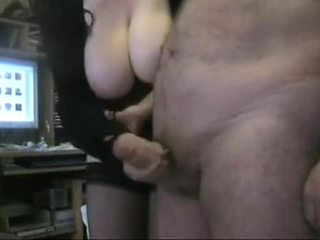 British Mature Big Tits Amateur