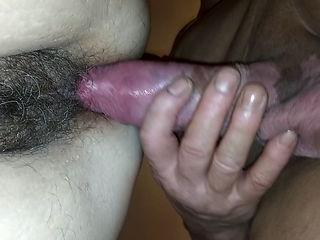 big pussy fucking ,hairy