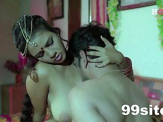 Sexy Indian xxx