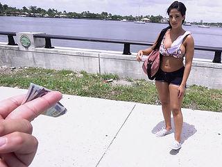 Money talks, Boyfriend will be happy to bring more money home!