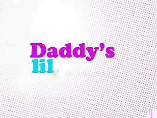 Daddy , dont wake mommy. Best sex ever