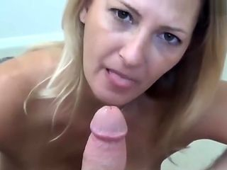 Mom and Son Fuck
