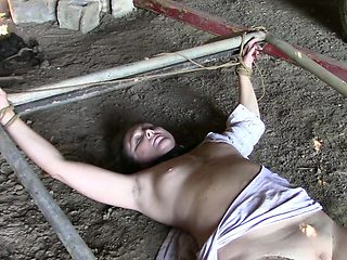Incredible adult clip Solo Female fantastic uncut