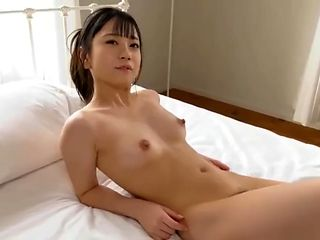 Horny sex clip Small Tits incredible , check it