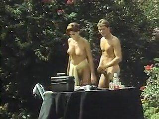 LDDM - FULL Italian Vintage Porn