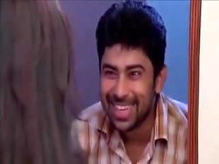 Desi village lover funny romance