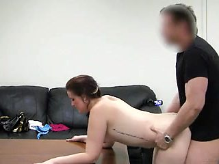 Meilleur Anal, Big Butt adult video