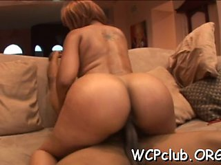 Playsome redhead mya g exposes curves during sex