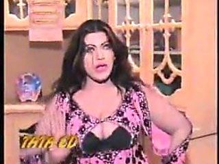 Pakistani sexy mujra