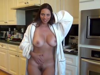 Mindi Mink - Mom And Son Sex Ed Part 2
