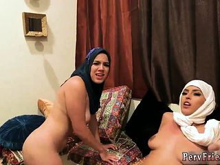 Best bosss jerk each other off Hot arab gals attempt fuck-a-