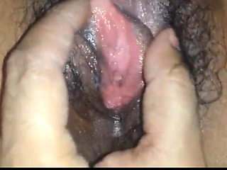 My hot neighbor aunty fuck with me