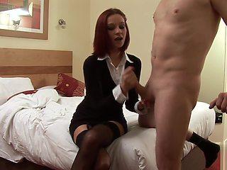 Amazing adult scene Kinky amateur best full version