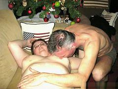 Incredible homemade orgy, groupsex, swinger sex clip