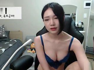 Korean BJ 9661
