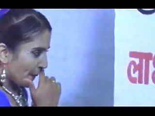 Kanchan Aunty - Doodhwali