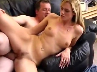 Hottest porn clip Amateur exclusive fantastic pretty one