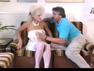 Frank james in hot summer nights 1988 scene 02