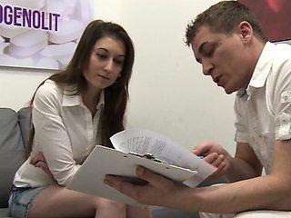 Czech Estrogenolit MAXIMUM ENJOYMENT FOR WOMEN