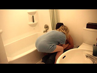 Skyler Samuels - ''Spare Room''