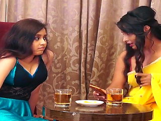 Bhabhi ki chudai hot movie hand and girls aunty bhabhi ki De