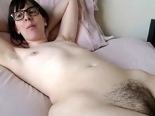 Outdoor Sex With Mom Of My Ex Girlfrined Part 02