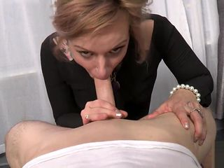 My Mommy My Whore - Modern Taboo Family
