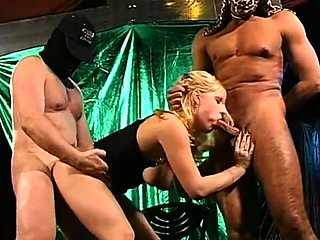 Enjoyable darlings studs with soaked blowjobs