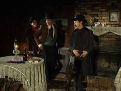 Western Nights ( Movie )