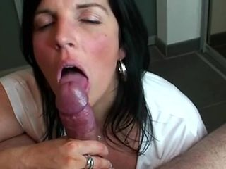 Excellent adult movie MILF greatest exclusive version